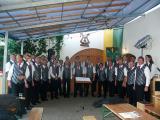 Gartensingen 2006 -1