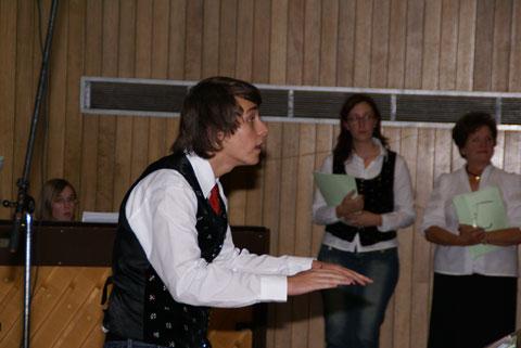 chorleiterschulung2007.jpg