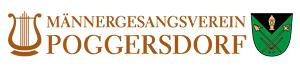 Männergesangsverein Poggersdorf | Aktuelles zum Chor | Gesang in Poggersdorf