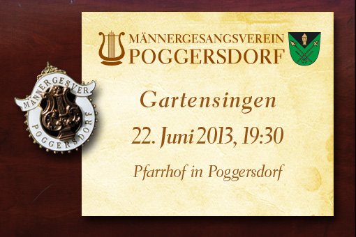 thema_gartensingen2013_homepage